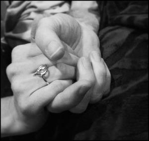 Hands.brave blog.jpg