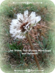 LBNB Workshops and Retreats