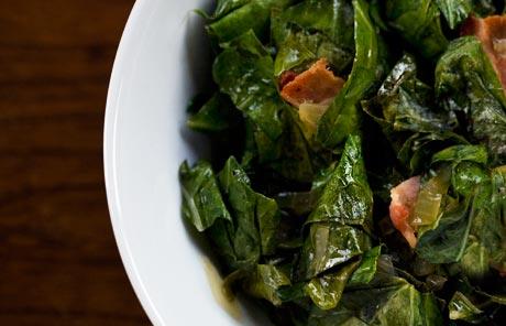 collard-greens-bacon
