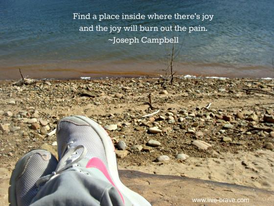 Joseph Cambell