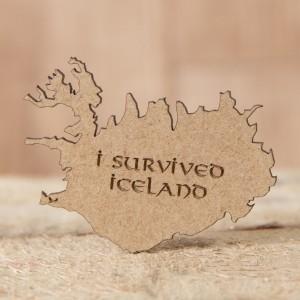 Mag_wood_survidediceland_grande