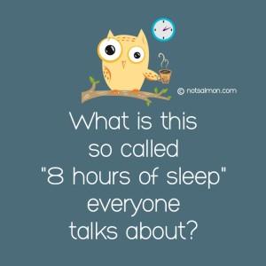 quote-sleep-owl-300x300